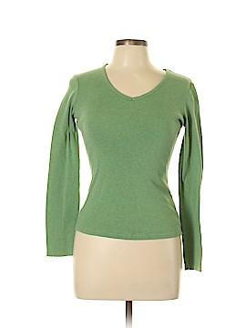 Boden Long Sleeve T-Shirt Size 10