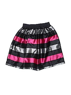 Kidpik Skirt Size M (Youth)
