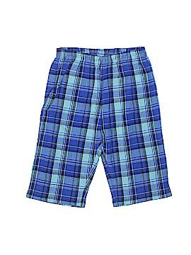 Miki House Shorts Size M (Kids)