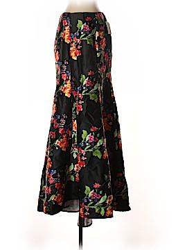 City Studio Formal Skirt Size XS
