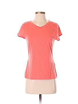 Title Nine Short Sleeve T-Shirt Size S