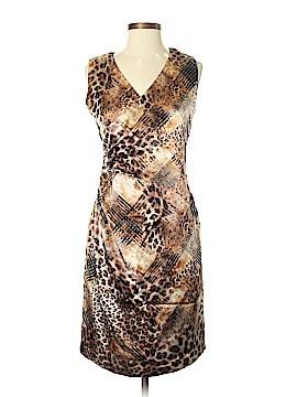 Shape FX Cocktail Dress Size 4