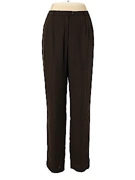 Nygard Collection Dress Pants Size 16