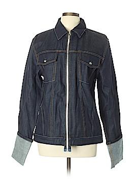 Helmut Lang Denim Jacket Size L