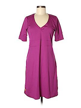 Lole Active Dress Size M