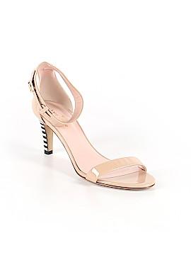 Kate Spade New York Heels Size 8