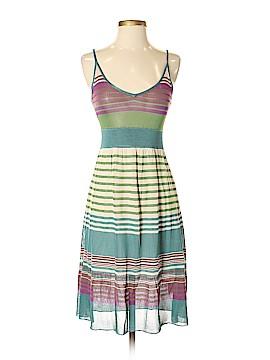Peppe Peluso Casual Dress Size S