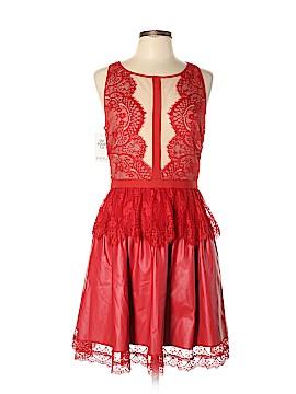 BCBGMAXAZRIA Cocktail Dress Size 11
