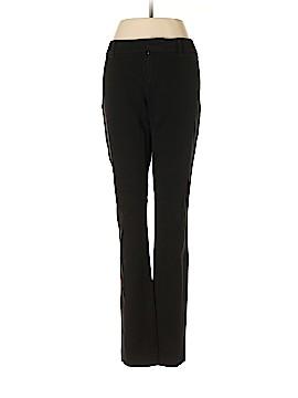 Gap Jeans Size 8 (Tall)