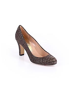 Emporio Armani Heels Size 36 (EU)