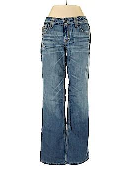 Taverniti So Jeans Jeans 30 Waist