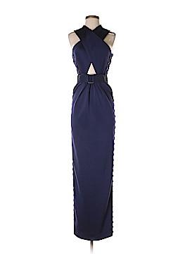 Marc Jacobs Cocktail Dress Size 4
