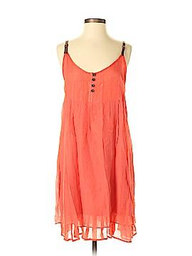 Noelle Casual Dress Size Sm - Med