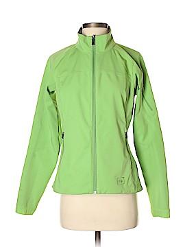 REI Jacket Size XS