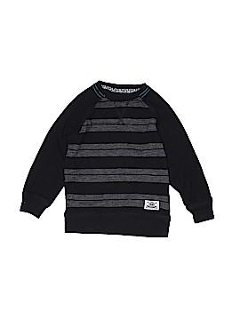 Shaun White Sweatshirt Size 4 - 5