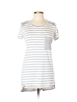 Vanilla Bay Short Sleeve T-Shirt Size L