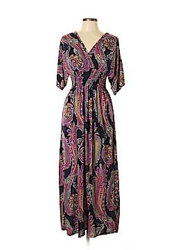 5th & Love Casual Dress Size L