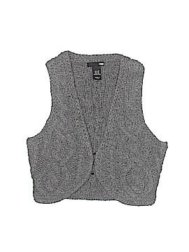 H&M Vest Size XS
