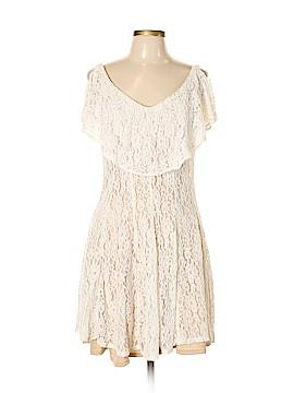 Melonie Casual Dress Size 12