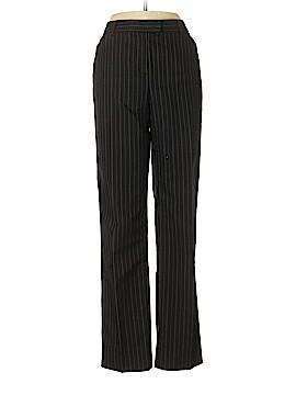 Jones New York Signature Dress Pants Size 6