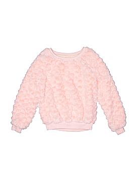 Xhilliesx Sweatshirt Size 6/6X