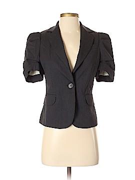 BCBGMAXAZRIA Blazer Size XS