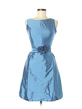 Ann Taylor Cocktail Dress Size L
