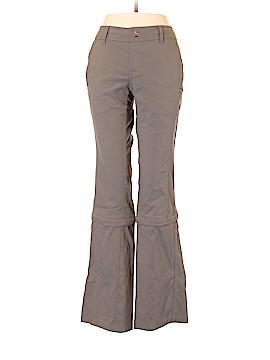 REI Jeans Size 6