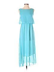 BKMGC Cocktail Dress