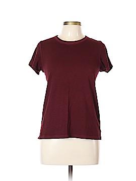 Rag & Bone Short Sleeve T-Shirt Size L