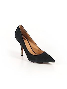 Dolce Vita Heels Size 6 1/2