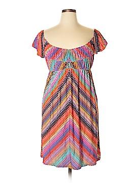 Peck & Peck Casual Dress Size 12