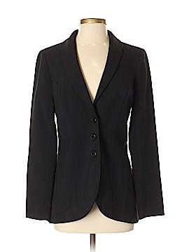 Matty M Blazer Size XS