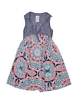 Lily Bleu Dress Size 5