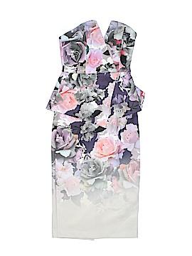 ASOS Cocktail Dress Size 00