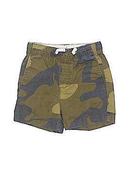Crewcuts Shorts Size 5