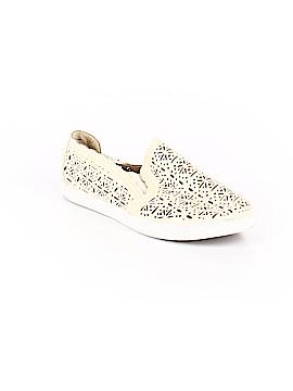 Sole Senseability Sneakers Size 6