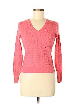 Fairway & Greene Pullover Sweater Size XS