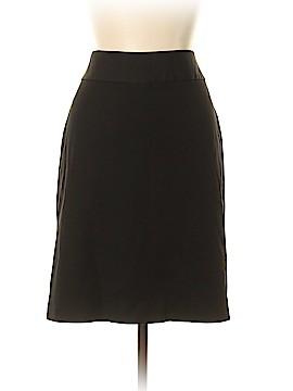 Banana Republic Casual Skirt Size 12