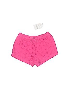 Gymboree Shorts Size 0-3 mo