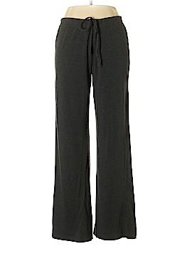 Gap Sweatpants Size L
