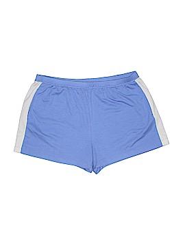 Tek Gear Athletic Shorts Size XL