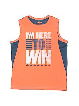 OshKosh B'gosh Active T-Shirt Size 8
