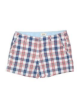 Levi's Shorts Size 12