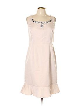NIPON BOUTIQUE Casual Dress Size 10
