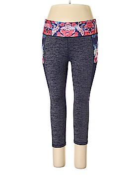 Nanette Lepore Active Pants Size XL