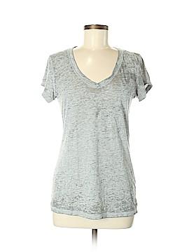Well Worn Short Sleeve T-Shirt Size L