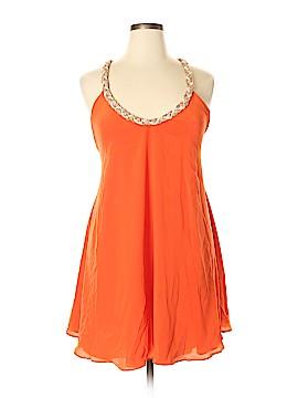 Ella Luna Casual Dress Size XL