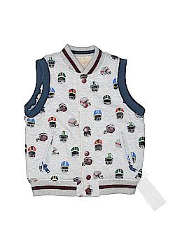 Stella McCartney for Gap Kids Vest Size 6
