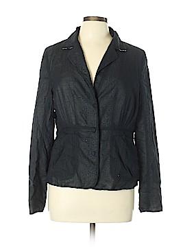 T Tahari Jacket Size 12
